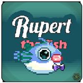 Rupert icon