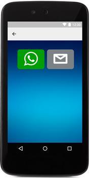 Escanear documentos con el móvil + Escaneado Fotos screenshot 4