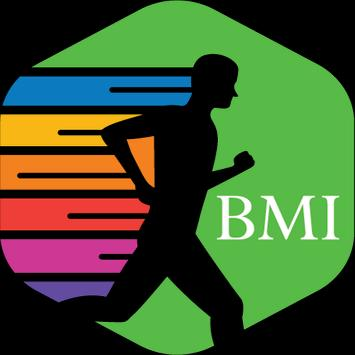 Easy BMI Calculator screenshot 24