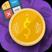 CentCash - заработок денег icon