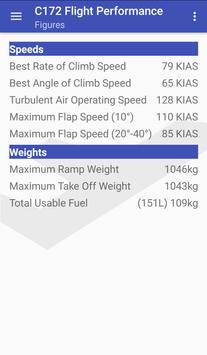 Flight Performance Calculator for Android - APK Download