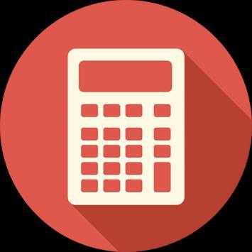 Calculator Free screenshot 1