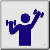 Calorie Calculator(Ultimate) icon