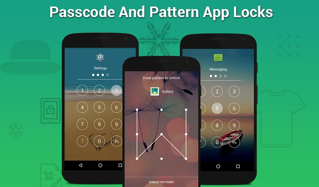 Calculator for Android - APK Download