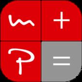 MPRE Commission Calculator icon