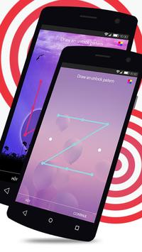 Hide photo, video, lock app by calculator screenshot 5