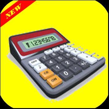 Calculates scientific pro screenshot 2