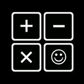 CalcCalc icon