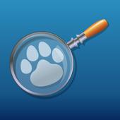 HRWatchdog icon