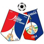 SantaSabinaCalcio icon