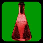 Skyrim Alchemy Ingredients icon