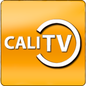 Canal CaliTV icon