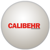 CalibeHR HCD icon