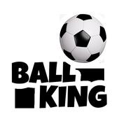 Ball King icon