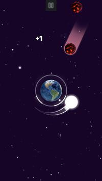 Save The Planet apk screenshot