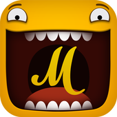 Install the latest app android Meemz: GIFs & funny memes APK
