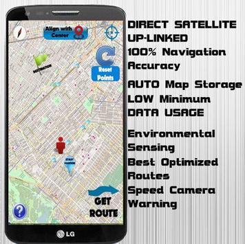 Gps navigation world maps apk download free travel local app gps navigation world maps poster gumiabroncs Choice Image