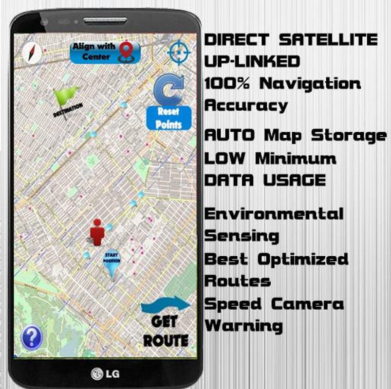 Gps navigation world maps apk download free travel local app for gps navigation world maps poster gumiabroncs Image collections