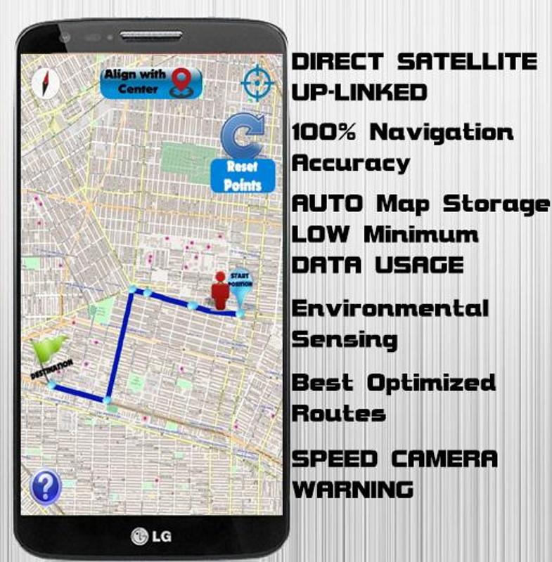 Gps navigation world maps apk download free travel local app for gps navigation world maps apk screenshot gumiabroncs Images