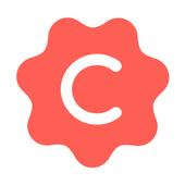 Calio icon