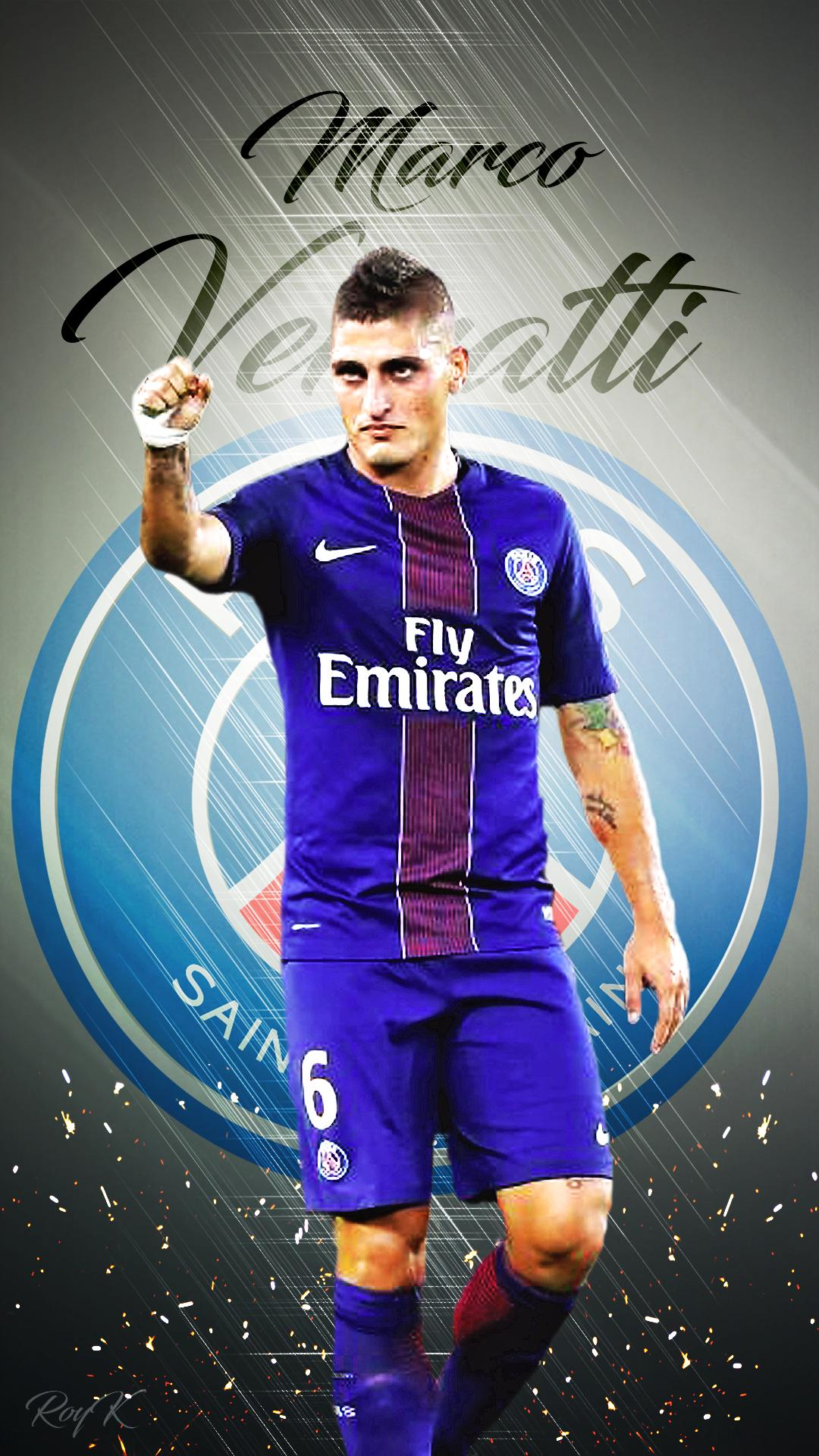 Psg Wallpapers For Android Apk Download