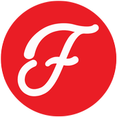 Driver App for Food Delivery System - FoodApp.in icon