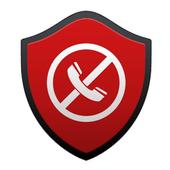Call Blocker - SMS Blocker Second icon