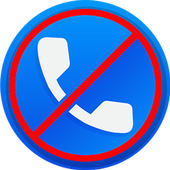 Caller ID - Who Called Me 2 icon