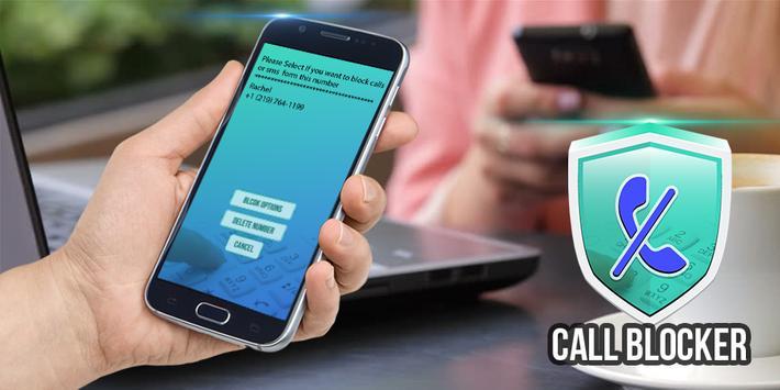 Caller ID - Who Called Me 2 screenshot 6
