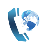 Lyncsfone icon
