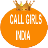Call Girls India icon