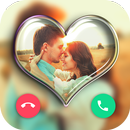Phone Caller Screen - Screen Flash APK