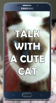 Call From Cat screenshot 2