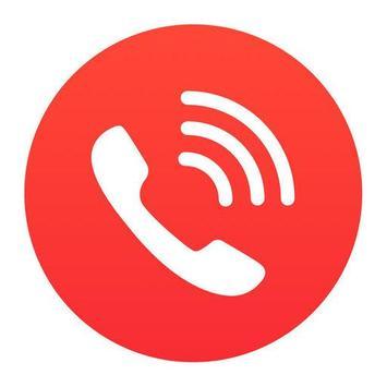 Call Recorder Free screenshot 1
