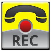 Call Recorder (Spy) icon