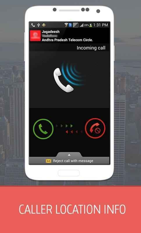 caller location tracker pro for android apk download