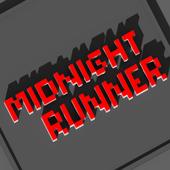 Midnight Runner icon