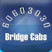 60603030-BridgeCabs,Cochin icon