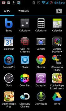 Call The Cleaners apk screenshot