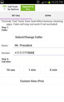 Call Blocker & more Tools screenshot 3