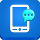 Calltogether DirectCall icon