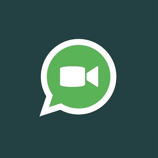 Activate whatsapp video call-download whatsapp video calling apk.