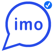 Free imo Calling Video and messanger New Reference icon