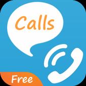 Free Whatscall Global Calls Tips icon