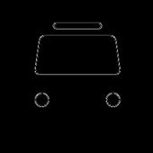 EasyGo Texter icon