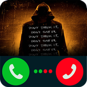 Call From The Bye Bye Man icon