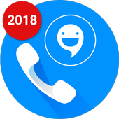 CallApp: Caller ID, Block & Phone Call Recorder icon