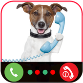 Call From Dog Tom icon