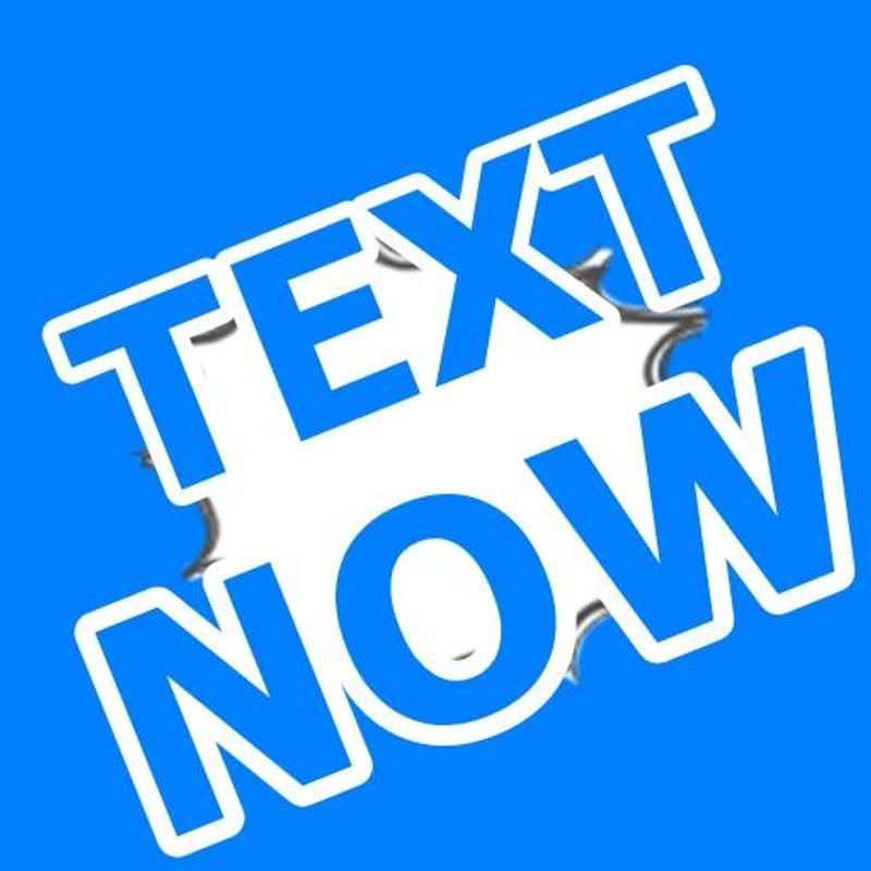 Download new textnow app | TextNow 6 23 1 0 for Android  2019-03-03