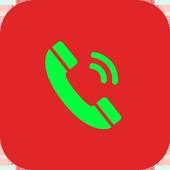 تسجيل المكالمات مجانا 2016 icon